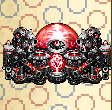 Doomsday device.PNG
