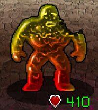 Gummy Man.jpg