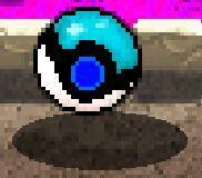 Blue ball dk blue.jpg