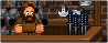 Tavern Armory.png