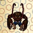 Lobster man.PNG