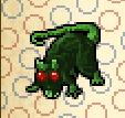 Zombie rat.png