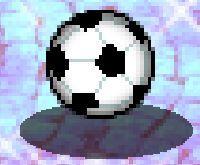 Soccer-ball up.jpg