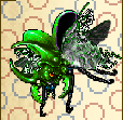 Plague beetle.PNG