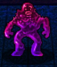 Gummy man two-bite.jpg