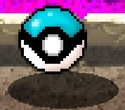 Blue ball white.jpg