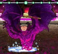 Purple Demon Bubble Bath.jpg