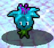 Dancing blue flower person.jpg