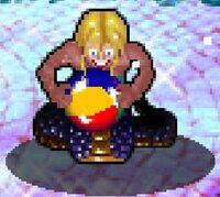 Snake-woman blond ball-up.jpg