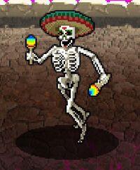 Dia de los Muertos Bones.jpg