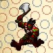 War troll.PNG