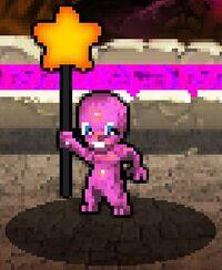 Smiling pink humanoid Star.jpg