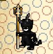 Night worshipper.PNG