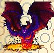 Hellspawn.PNG