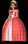 Queen Miranda