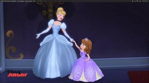 Sofia_The_First_ft._Cinderella_-_True_Sisters_-_Song_-_HD