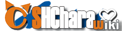 SofthouseChara Wiki