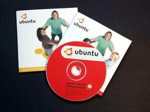 Ubuntu 8.04 LTS.JPG
