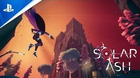 Solar_Ash_-_Introduction_Trailer_PS5