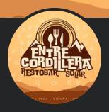 EntreCordillera Restobar logo, 9-14-21.png