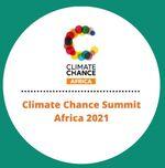 Climate Chance Summit Africa logo, 9-7-21.jpg