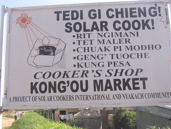 Sunny Solutions Nyakach sign.jpg