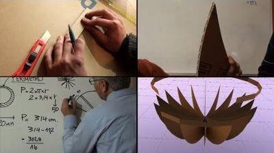 Manual_de_construcción_de_cocina_solar_parabólica_de_Cartón