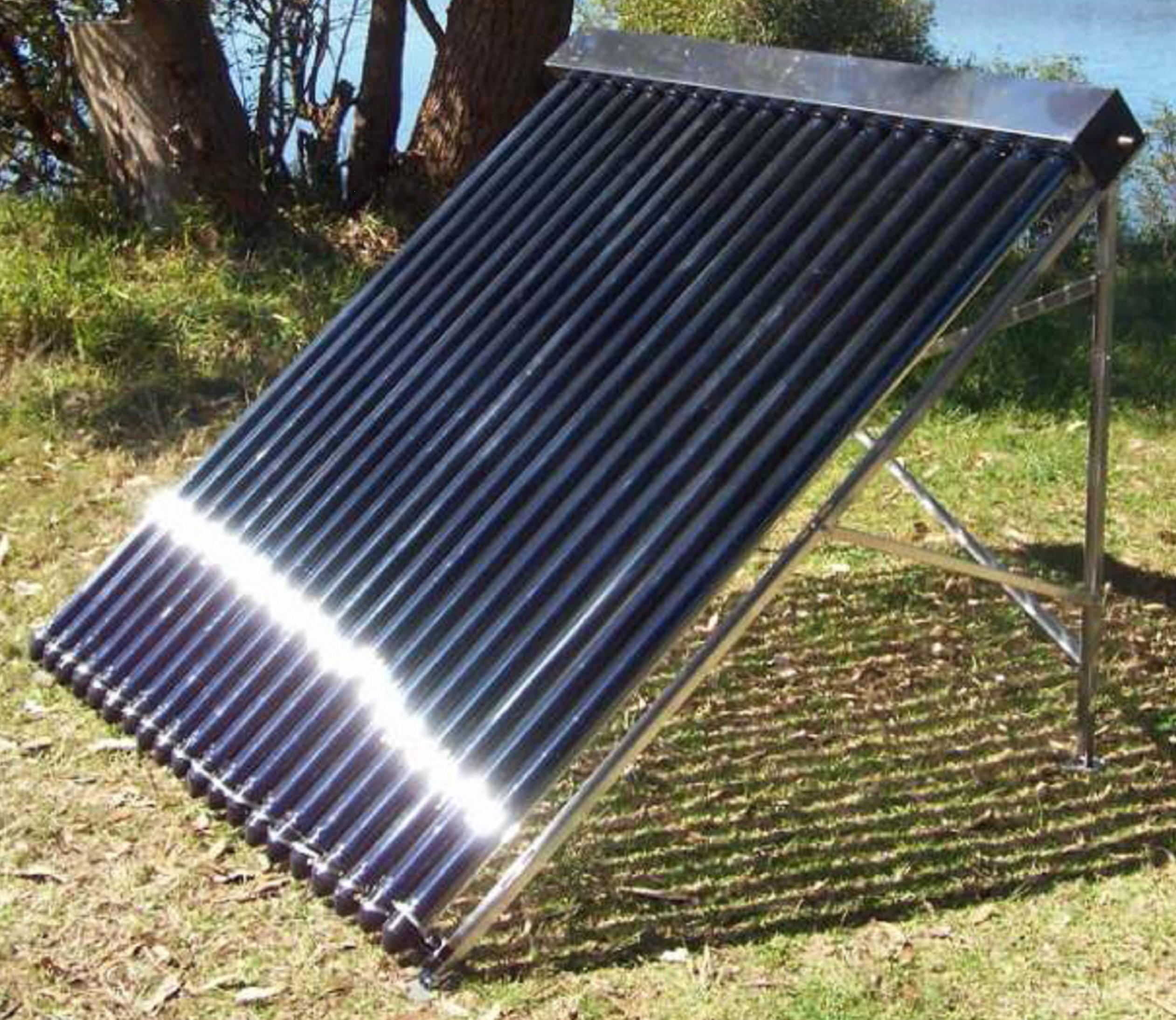 Solar Steamer 3.jpg