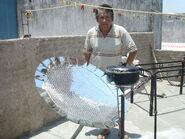 Hornos solares 006