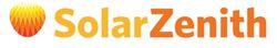 Solar Zenith logo, 5-23-13.jpg
