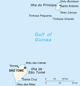 Tp-map.png