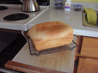 Sol Cooker Bread2.JPG
