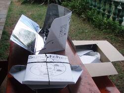 Suncatcher folded open and boxed.jpg
