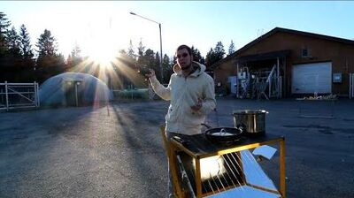 Solar_Cooking_in_Sub-Zero_Finland