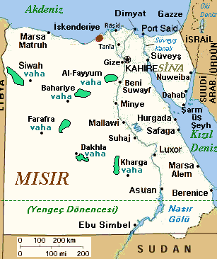 Egypt map,wc,12-127-15.png