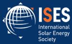 ISES logo.png