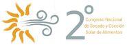 Mexico national congress logo, 8-11-21