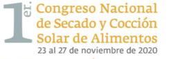 Mexico online presetation, 23-27 Nov. 2020.png