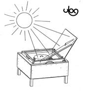 ULOG 1.0 image, 2-12-21