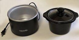 Crockpot-inner-pot