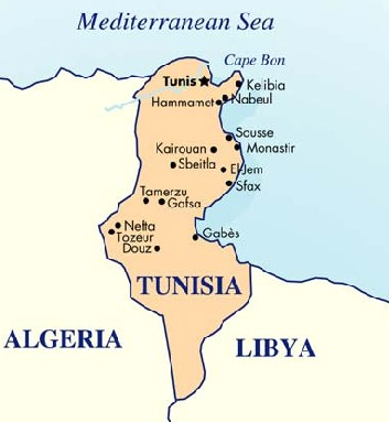 Map Tunisia.png
