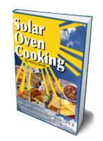 Solar Oven Cooking (book) - Merry Bevill.png