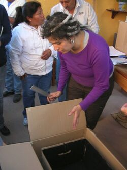 Via Organica training 12-12, 2.jpg