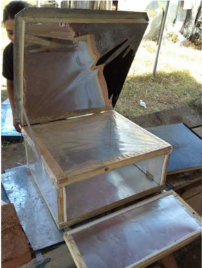 Foldable Oven.png