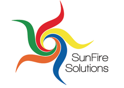 SunFire Solutions logo, 2-12-15.png