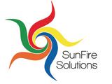 SunFire Solutions