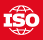 ISO logo, 10-9-17.png