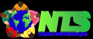 Logomarca-Nucleo-1024x425.png