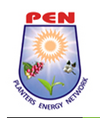 Planters Energy Network logo, 1-8-15.png