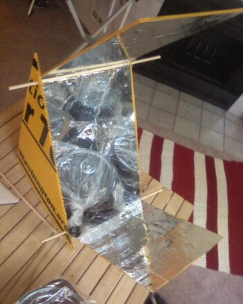 Wedge Solar Cooker.jpg